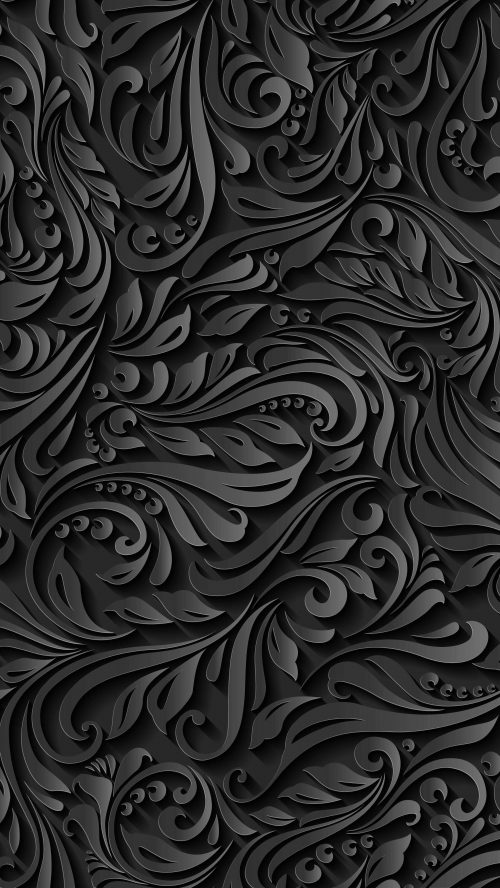 3D Mobile Phone Wallpaper 075 500x888 - 3D Mobile Phone Wallpaper - 075
