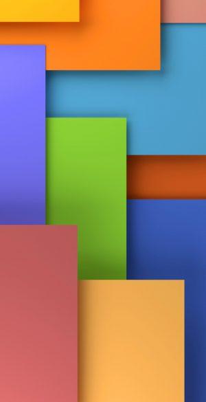 3D Mobile Phone Wallpaper 076 300x585 - 3D Wallpapers