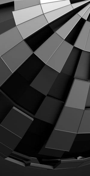 3D Mobile Phone Wallpaper 079 300x585 - 3D Wallpapers