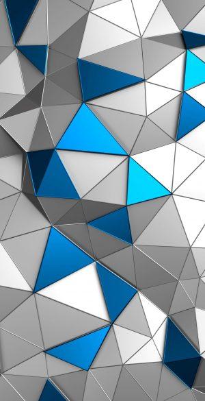 3D Mobile Phone Wallpaper 086 300x585 - 3D Wallpapers