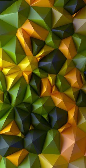 3D Mobile Phone Wallpaper 088 300x585 - 3D Wallpapers