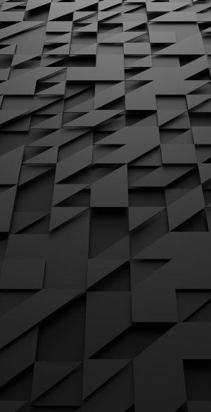 3D Mobile Phone Wallpaper 089 300x585 - 3D Wallpapers