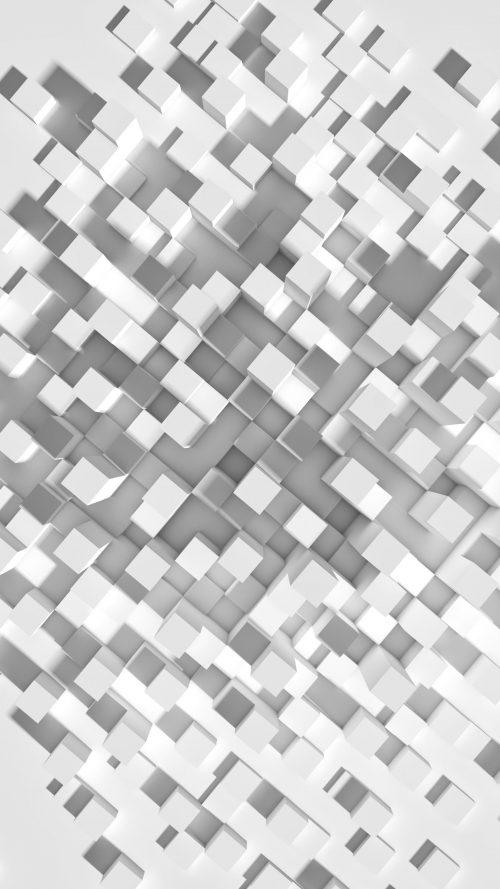 3D Mobile Phone Wallpaper 090 500x889 - 3D Mobile Phone Wallpaper - 090
