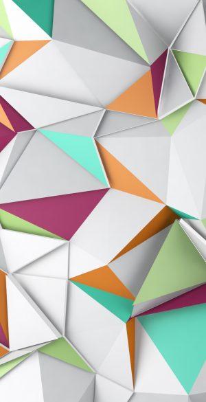 3D Mobile Phone Wallpaper 099 300x585 - 3D Wallpapers