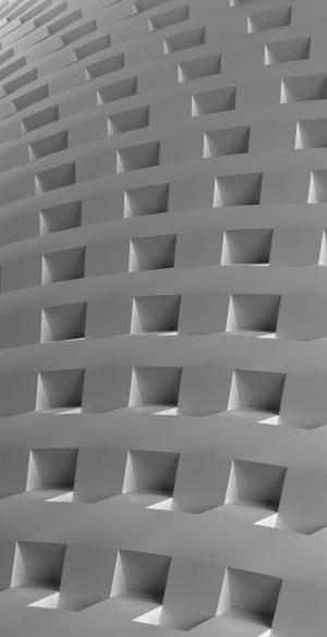 3D Mobile Phone Wallpaper 101 300x585 - 3D Wallpapers