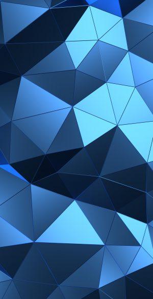 3D Mobile Phone Wallpaper 103 300x585 - Blue Wallpapers