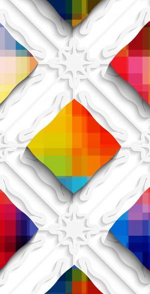 3D Mobile Phone Wallpaper 104 300x585 - 3D Wallpapers