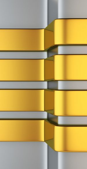 3D Mobile Phone Wallpaper 106 300x585 - 3D Wallpapers