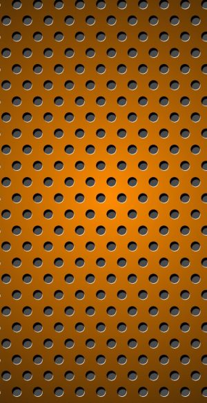 3D Mobile Phone Wallpaper 109 300x585 - 3D Wallpapers