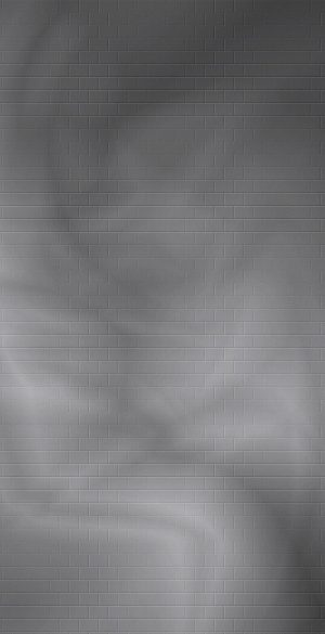 3D Mobile Phone Wallpaper 115 300x585 - 3D Wallpapers