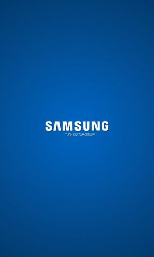 Samsung Galaxy J1 Wallpapers Hd