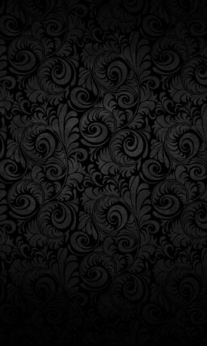 480x800 Background HD Wallpaper 019 300x500 - Samsung Galaxy Core Prime Wallpapers
