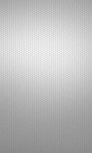 480x800 Background HD Wallpaper 020 300x500 - Samsung Galaxy Core Prime Wallpapers
