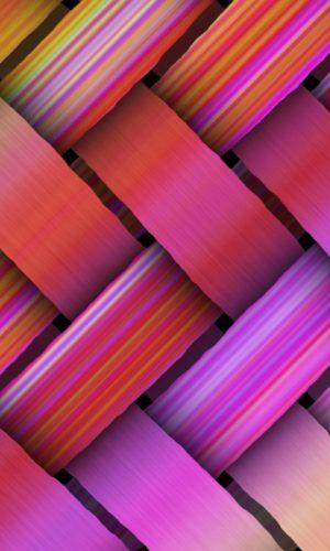 480x800 Background HD Wallpaper 324 300x500 - 480x800 Wallpapers