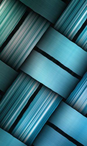 480x800 Background HD Wallpaper 325 300x500 - 480x800 Wallpapers