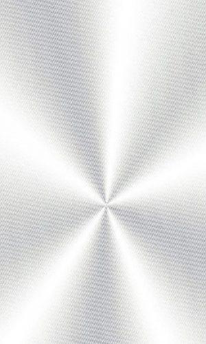 480x800 Background HD Wallpaper 329 300x500 - 480x800 Wallpapers