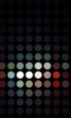 480x800 Background HD Wallpaper 339 300x500 - 480x800 Wallpapers