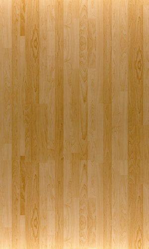 480x800 Background HD Wallpaper 343 300x500 - 480x800 Wallpapers