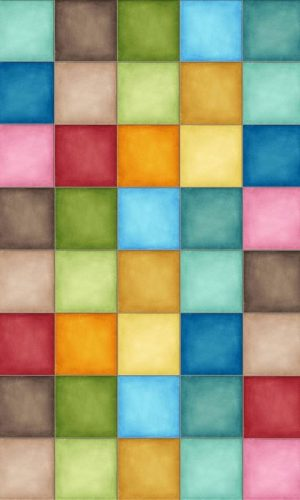 480x800 Background HD Wallpaper 346 300x500 - 480x800 Wallpapers