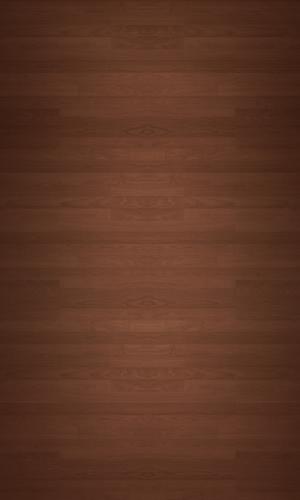 480x800 Background HD Wallpaper 355 300x500 - 480x800 Wallpapers