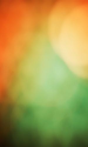 480x800 Background HD Wallpaper 356 300x500 - 480x800 Wallpapers