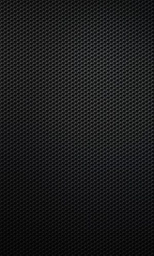 480x800 Background HD Wallpaper 390 300x500 - 480x800 Wallpapers