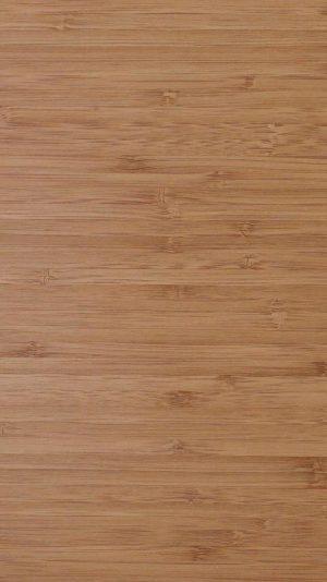 480x854 Background HD Wallpaper 082 300x534 - Micromax Bharat 3 Q437 Wallpapers