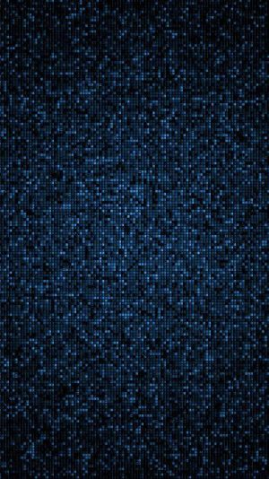 480x854 Background HD Wallpaper 089 300x534 - Micromax Bharat 3 Q437 Wallpapers