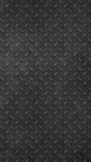 480x854 Background HD Wallpaper 090 300x534 - Micromax Bharat 3 Q437 Wallpapers