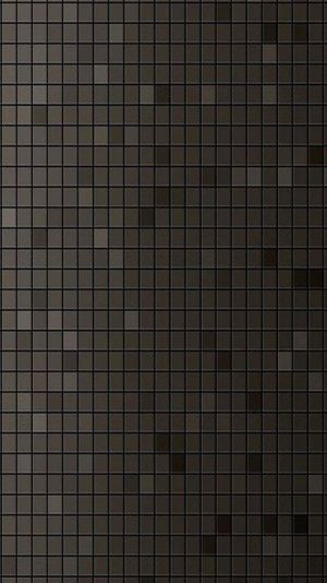 480x854 Background HD Wallpaper 096 300x534 - Micromax Bharat 3 Q437 Wallpapers