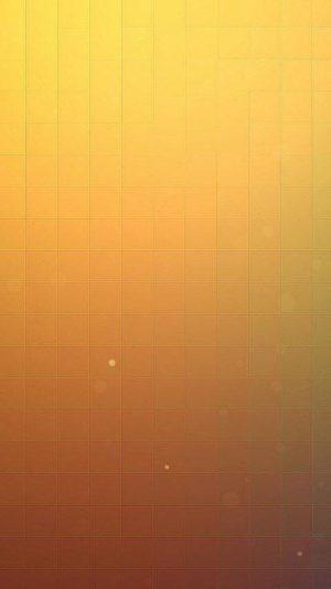 480x854 Background HD Wallpaper 102 300x534 - Micromax Bharat 3 Q437 Wallpapers