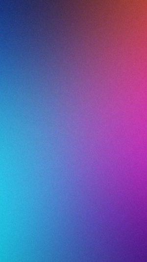 480x854 Background HD Wallpaper 104 300x534 - Micromax Bharat 3 Q437 Wallpapers