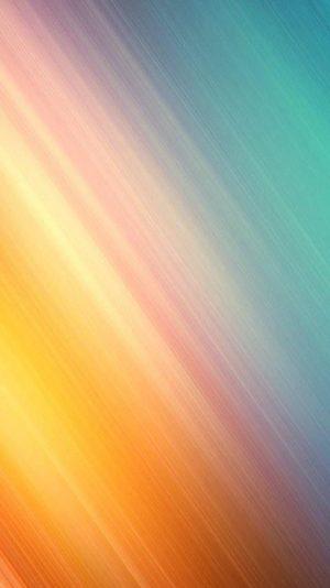 480x854 Background HD Wallpaper 106 300x534 - Micromax Bharat 3 Q437 Wallpapers