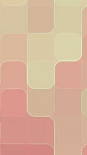 480x854 Background HD Wallpaper 109 300x534 - Micromax Bharat 3 Q437 Wallpapers