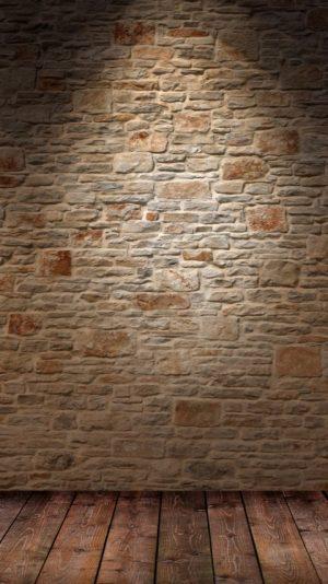 480x854 Background HD Wallpaper 201 300x534 - Micromax Bharat 3 Q437 Wallpapers