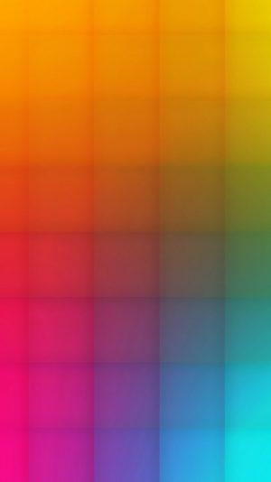 480x854 Background HD Wallpaper 202 300x534 - Micromax Bharat 3 Q437 Wallpapers