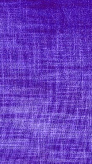 480x854 Background HD Wallpaper 204 300x534 - Micromax Bharat 3 Q437 Wallpapers