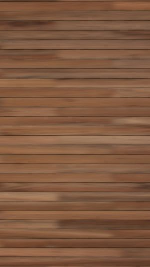 480x854 Background HD Wallpaper 205 300x534 - Micromax Bharat 3 Q437 Wallpapers