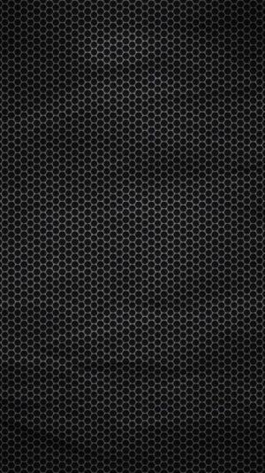 480x854 Background HD Wallpaper 207 300x534 - Micromax Bharat 3 Q437 Wallpapers