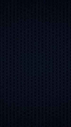 480x854 Background HD Wallpaper 209 300x534 - Micromax Bharat 3 Q437 Wallpapers
