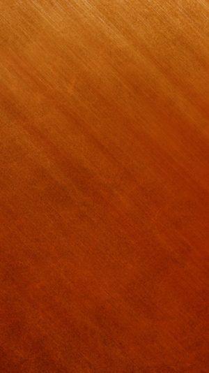 480x854 Background HD Wallpaper 220 300x534 - Micromax Bharat 3 Q437 Wallpapers