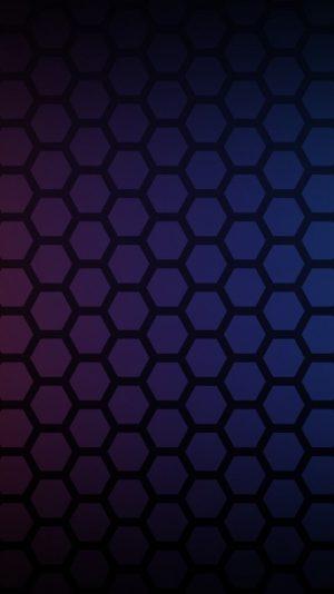 480x854 Background HD Wallpaper 224 300x534 - Micromax Bharat 3 Q437 Wallpapers