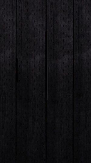 480x854 Background HD Wallpaper 226 300x534 - Micromax Bharat 3 Q437 Wallpapers