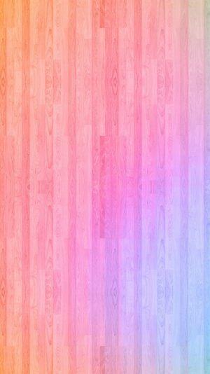 480x854 Background HD Wallpaper 227 300x534 - Micromax Bharat 3 Q437 Wallpapers