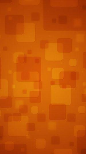 480x854 Background HD Wallpaper 231 300x534 - Micromax Bharat 3 Q437 Wallpapers