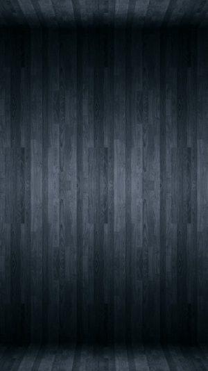 480x854 Background HD Wallpaper 362 300x534 - Micromax Bharat 3 Q437 Wallpapers