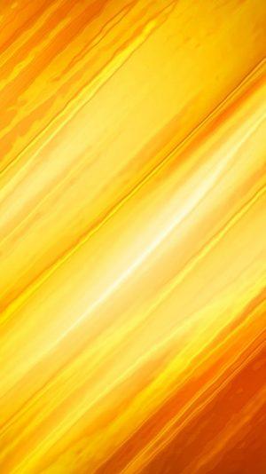 480x854 Background HD Wallpaper 363 300x534 - Micromax Bharat 3 Q437 Wallpapers