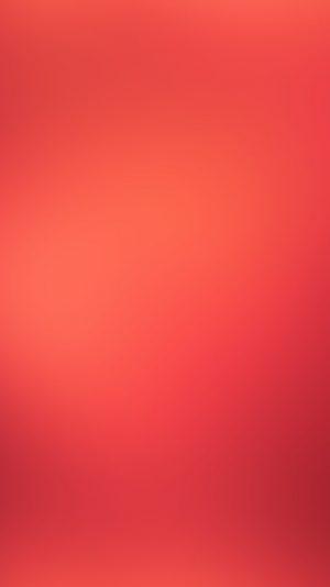 480x854 Background HD Wallpaper 366 300x534 - Micromax Bharat 3 Q437 Wallpapers