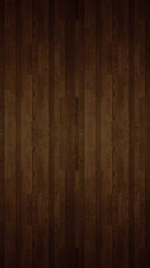 480x854 Background HD Wallpaper 367 300x534 - Micromax Bharat 3 Q437 Wallpapers