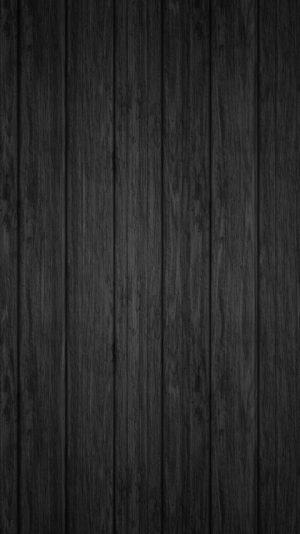 480x854 Background HD Wallpaper 381 300x534 - Micromax Bharat 3 Q437 Wallpapers